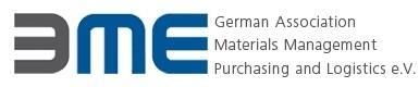 materials management and logistics